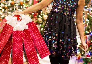 Comment organiser son budget shopping pour Noël?
