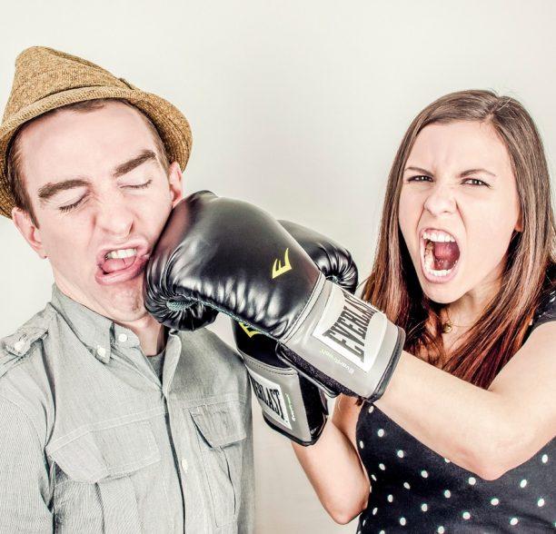 Vivre ensemble : Conseils pour réussir à avoir des conversations difficiles
