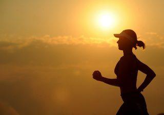 Pourquoi faut commencer à courir