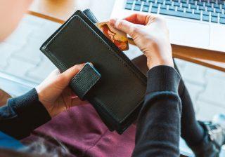 Shopping en ligne: Bonnes affaires