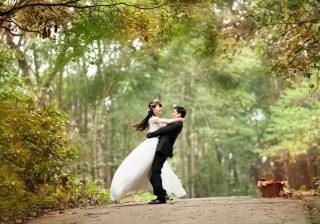 6 étapes pour préparer son mariage