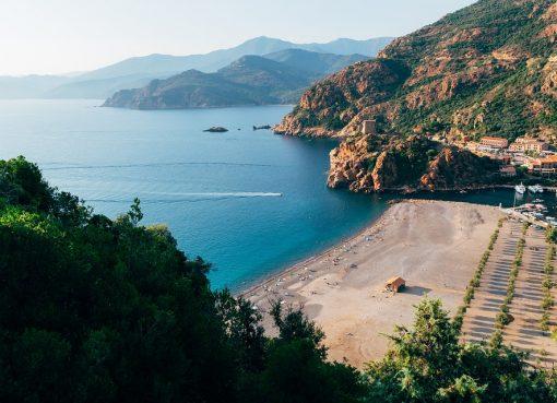 Le Top 5 des choses à faire et à voir en Corse