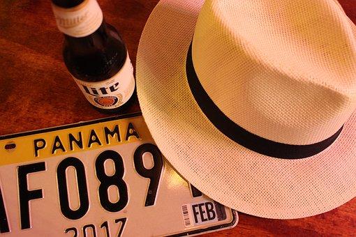 Comment porter un chapeau panama ?