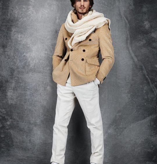 Chaussures italiennes homme et vêtement de bonne qualité: qu'en savent nos amis?