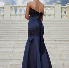 La robe sur-mesure et ses multiples avantages