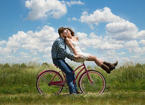 3 choses pour renforcer votre relation