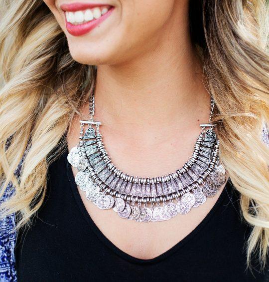 Comment choisir le meilleur collier pour convenir à votre cou ?