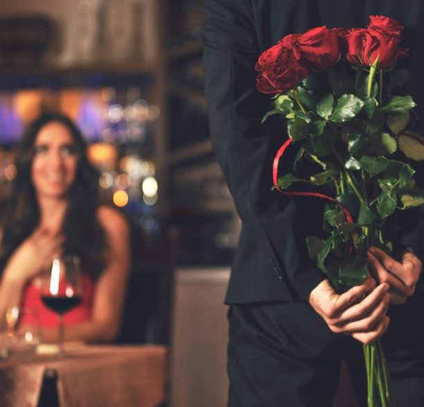Cadeaux de Saint Valentin… avec modération !