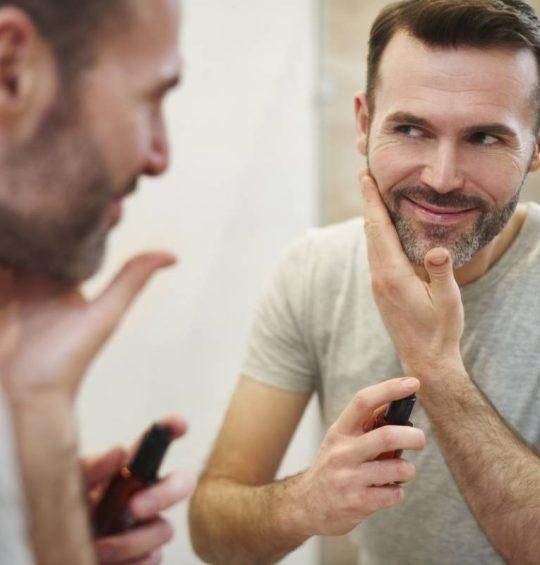 Beauté masculine : comment prendre soin de soi ?