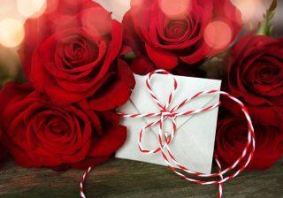 Quel cadeau pour un anniversaire de mariage ?
