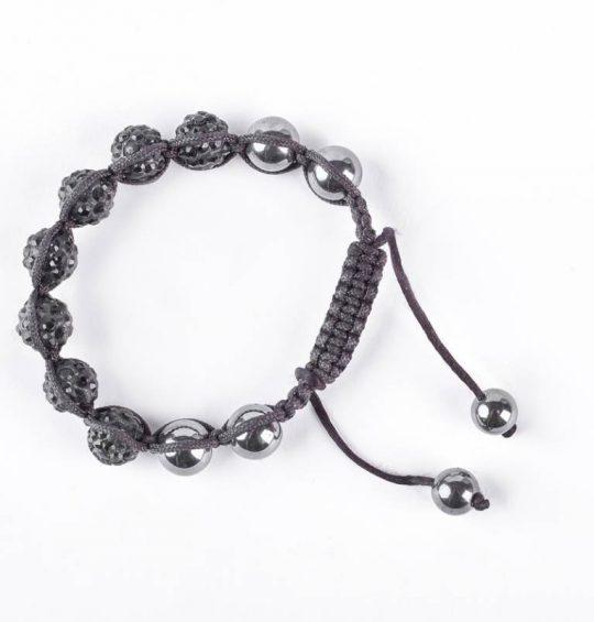 Offrir un bracelet à son homme : quelle pierre choisir ?