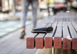 Perte de portefeuille : comment faire refaire ses documents ?