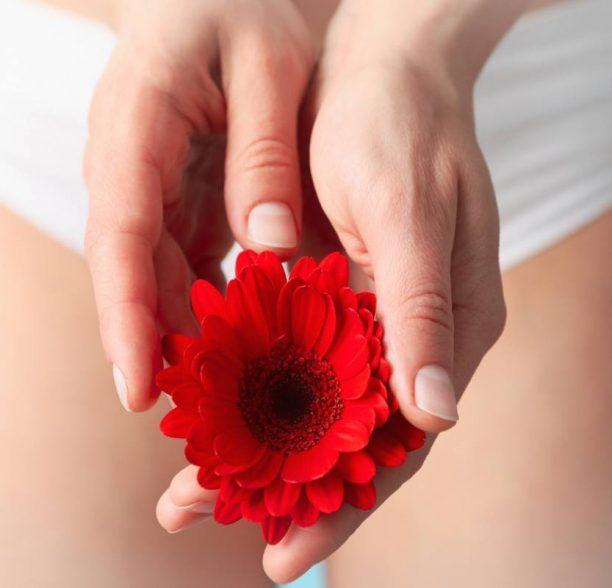 4 qualités qu'une culotte menstruelle doit avoir